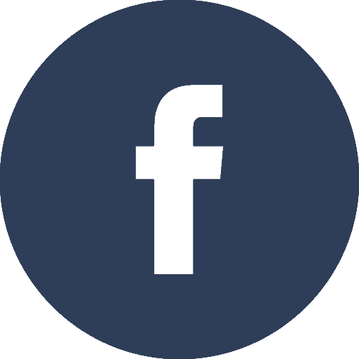 medihelp facebook icon